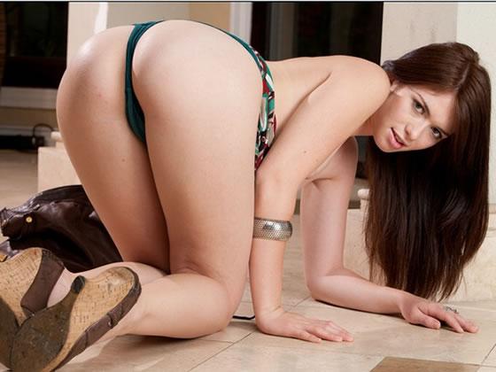 Ashlyn Rae Anal Porn - Ashlyn rae anal porn - Ashlyn rae sweet fucking video i seek girls 1 jpg  560x420