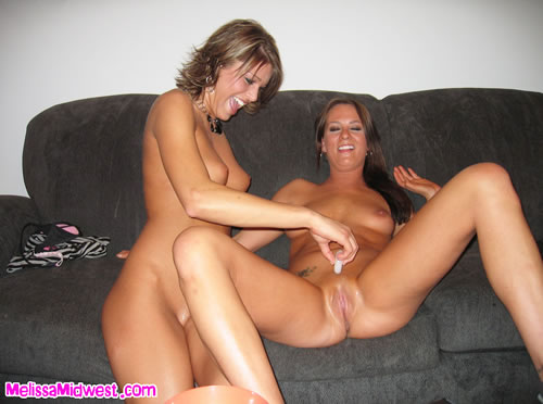 Beautiful naked country girls
