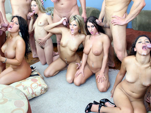 Marissa porn trick naked sex hardcore