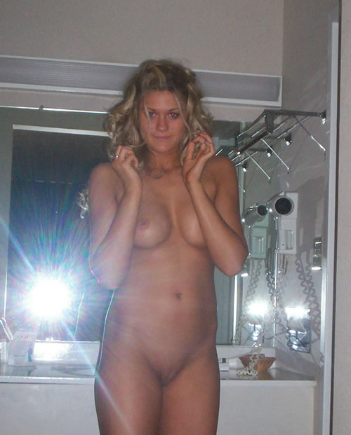 Nude pictures girl friend