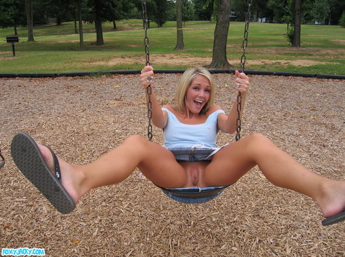 Literotica girl exercises naked