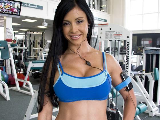 fitness-model-anal-sex
