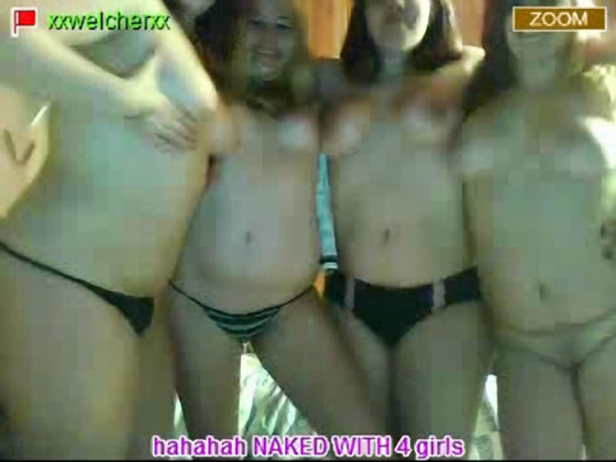 naked teen webcam