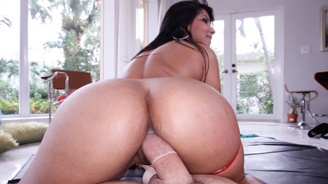 film aunties hot wet ass