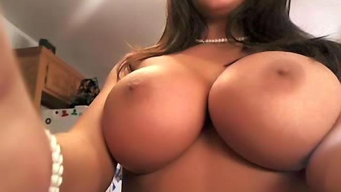 Luna has hour long webcam shows that are archived and she also does private ...