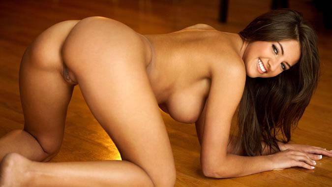 порно модели лучшие фото