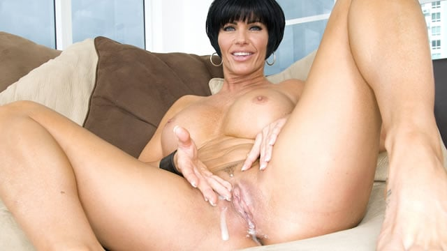Milf soup shay fox