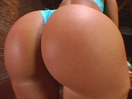 Very very hot girlsanal fuck images