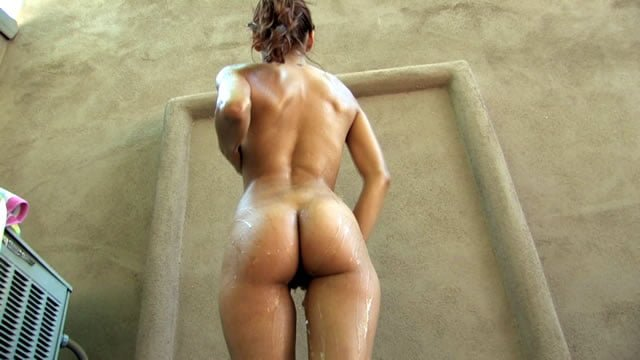 sexart pictures