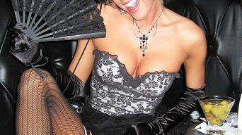 melissa_halloween2005