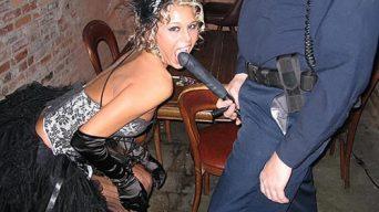 melissa_midwest_halloween2005