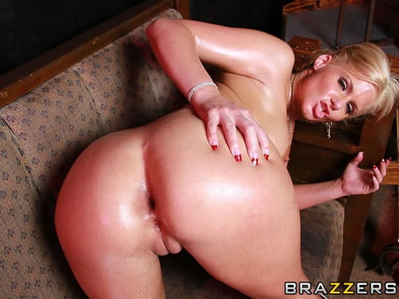 Phoenix Marie is a mega porn star originally from Golden Valley, Arizona ...