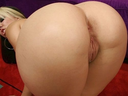 Large size of nigerian naked young breast