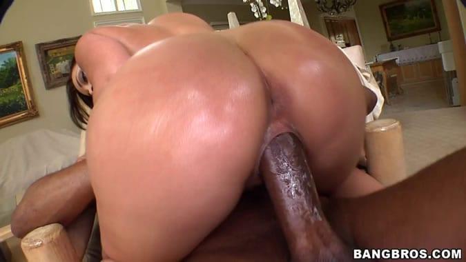 Monica keena nude gallery