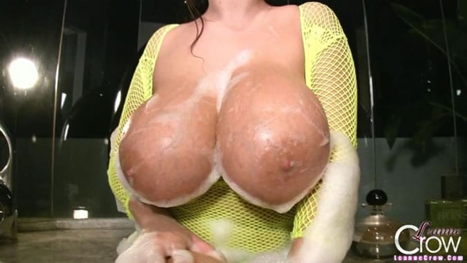 big juicy titties