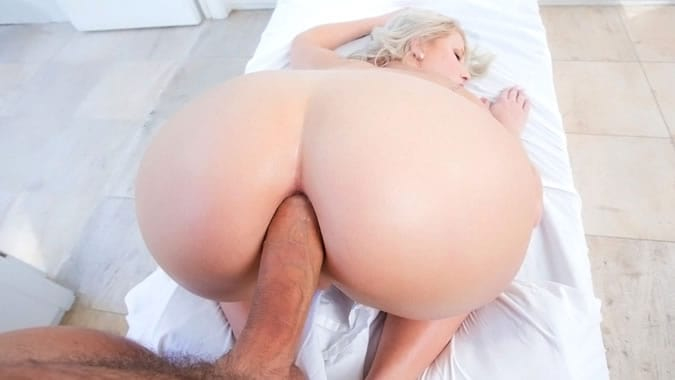 Mega boob milkers