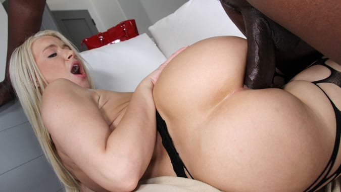 Bubble butt women porn-8308