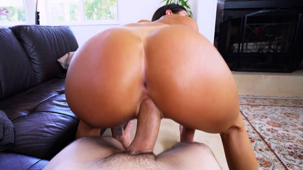 Sexy naked girls hd